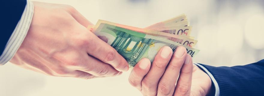 Seguro amortización préstamos