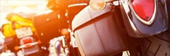 Asistencia en viaje moto