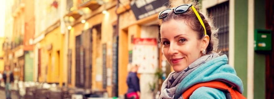 Asistencia de viaje en el seguro de salud: ¿qué cubre?