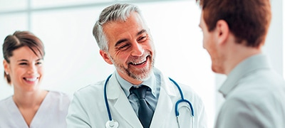 Adeslas Completa Encuentra Tu Seguro Medico Con Acierto Com