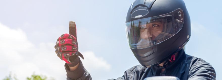 Contrata el seguro más barato para tu moto con Acierto.com