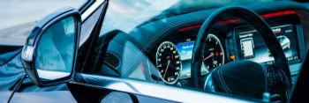 Cómo contratar el mejor seguro de coche