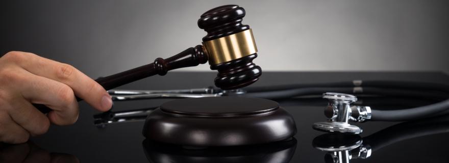 ¿Qué es la protección jurídica en un seguro de hogar?