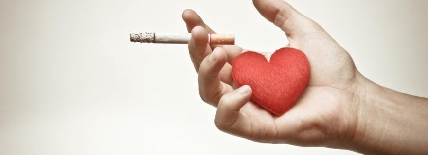 Deja de fumar con tu seguro de salud