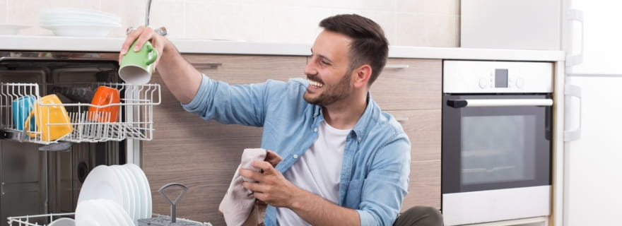 El seguro de hogar y los electrodomésticos
