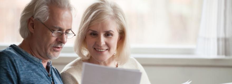 Las enfermedades graves en el seguro de vida