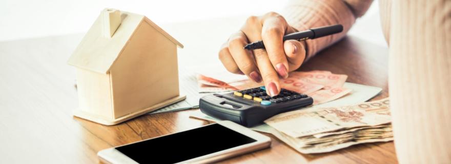 Factores que influyen en el precio del seguro del hogar