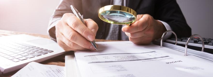 Razones por las que no estafar al seguro