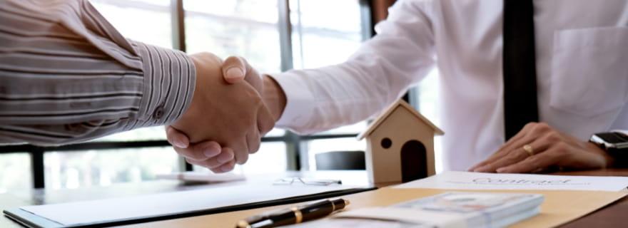 Desvincular el seguro de hogar de la hipoteca
