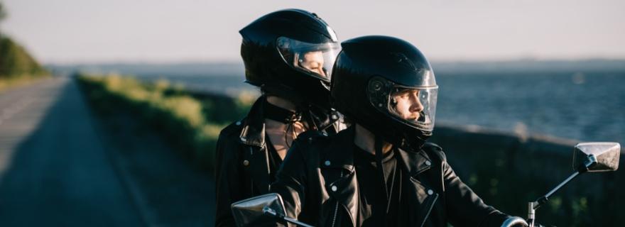 Seguros para motos de de 125
