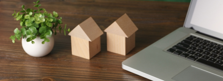 Reclamaciones con un seguro de hogar multirriesgo