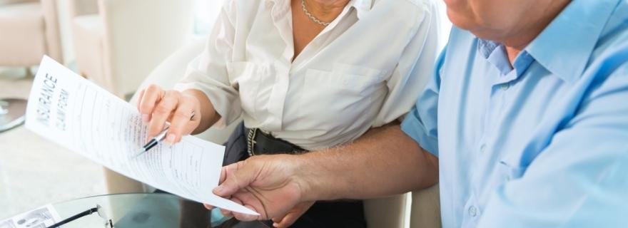 Descubre si el seguro de vida es obligatorio al contratar una hipoteca