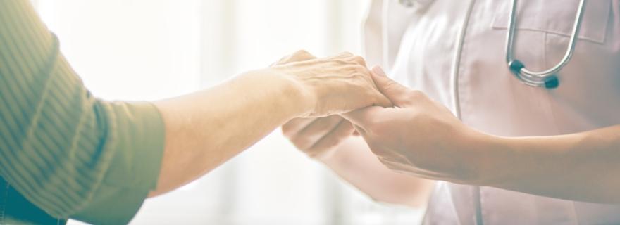 La cobertura de oncología en un seguro de salud