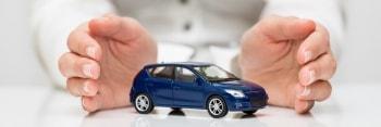 Precios seguros coche