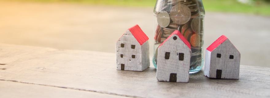 ¿Es obligatorio contratar un seguro de hogar?