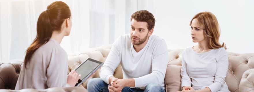 Seguro de salud: coberturas de psiquiatría y psicología