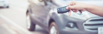 Renovar el seguro de coche