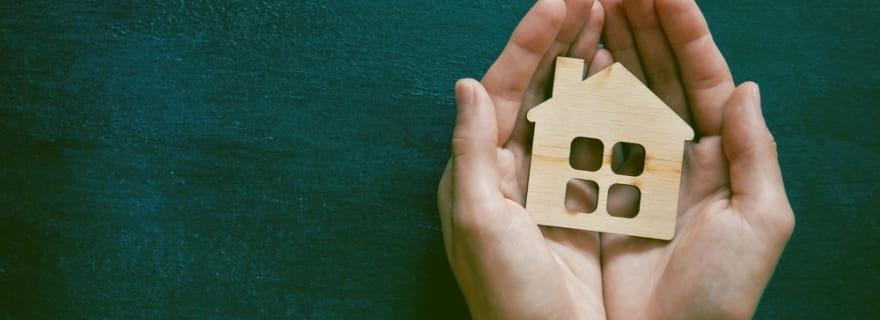 La responsabilidad civil en el seguro de hogar