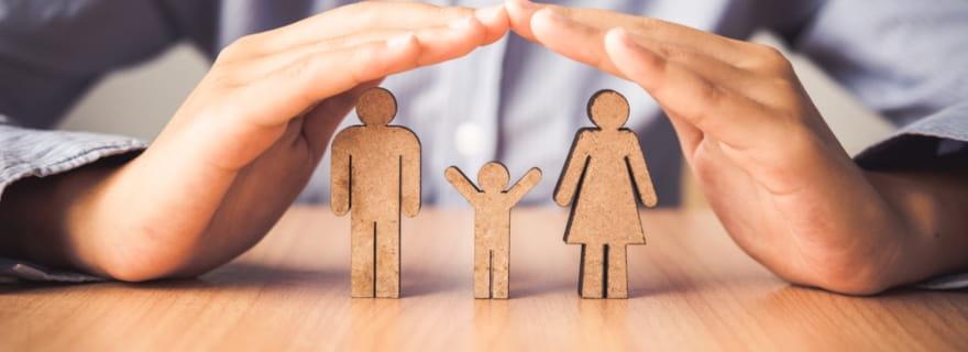 Consigue el seguro de vida más barato en Acierto.com