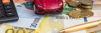 Seguros de coches económicos