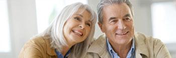 Seguros para mayores de 65