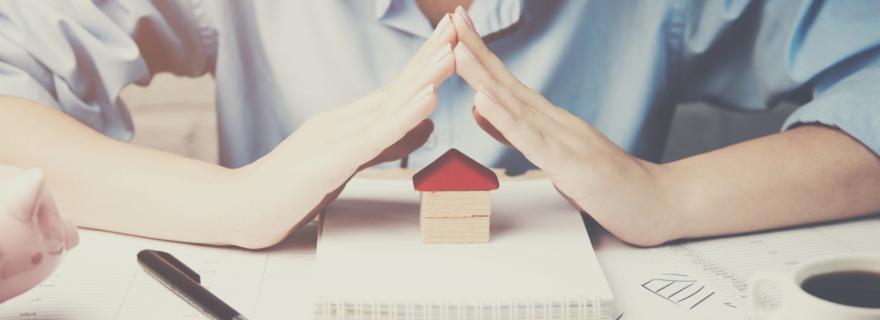 Diferentes tipos de pólizas de hogar