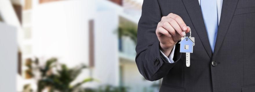 ¿Qué pasa con el seguro de hogar si vendo la casa?